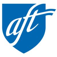 PAF – AFT (857)